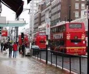 Велика Британія видаватиме менше віз студентам