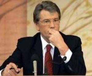 Ющенко збільшив кількість членів Академії педагогічних наук