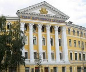 Києво-Могилянська академія проводить День відкритих дверей для абітурієнтів-2010