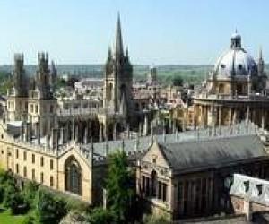 Британські університети погрожують страйками