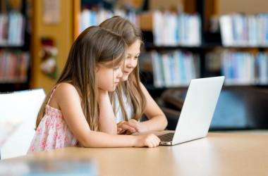 Результати PISA застосують для проведення аудиту шкіл