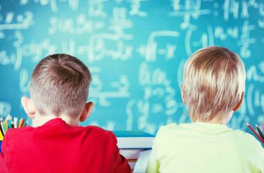 Мотивація учнів є критичним чинником для навчання