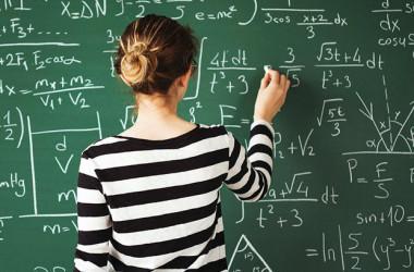 Проєкт програми ЗНО з математики на 2021 рік