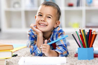 МОН надало рекомендації з організації інклюзивної освіти
