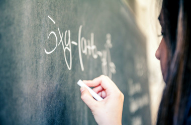 Набрав чинності закон «Про фахову передвищу освіту»