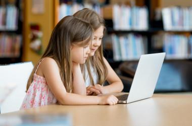 У МОН розробили нове положення про шкільний кабінет інформатики