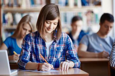 Опублікований рейтинг шкіл України 2019 року