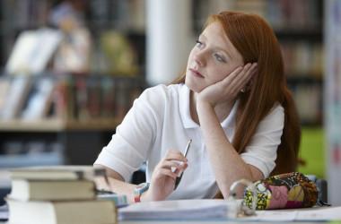 Перше в Україні ЗНО для вчителів відбудеться 31 жовтня