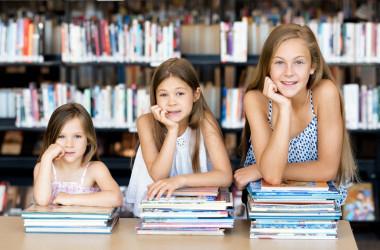 Індивідуальне навчання: що необхідно знати батькам