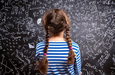 Випускний іспит з математики матиме два рівня складності