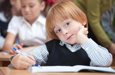 Чи може школа диктувати дітям дрес-код