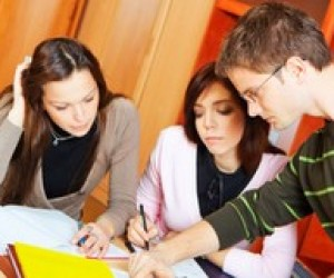 Львівські школярі отримують нові можливості для персонального розвитку