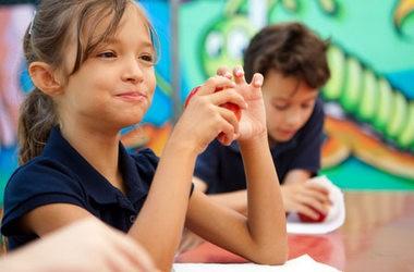 Розвиток творчості школярів: поради вчителя