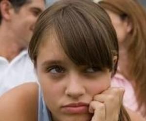 У Києві вивчать соціально-психологічні фактори, що впливають на формування сучасних підлітків