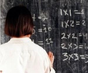 У Києві вивчать проблеми адаптації учнів 5-х класів до основної школи