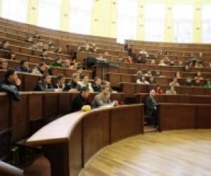 Реформи української вищої школи