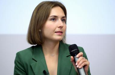 Ганна Новосад: ключові зміни в освітньому бюджеті 2020