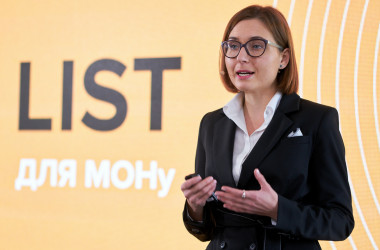 В Україні змінять систему фінансування вишів