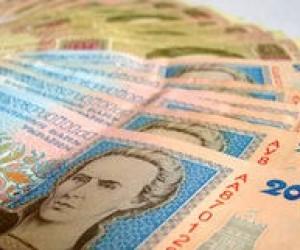Роз'яснення щодо виплати надбавок педагогам з 1 січня 2010 року