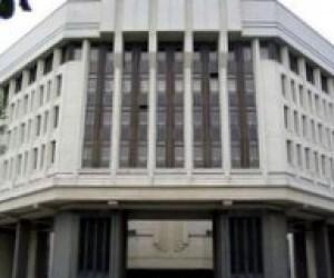 Верховна Рада Криму оскаржує наказ про зовнішнє тестування