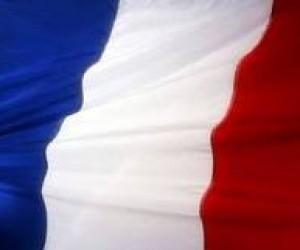 Навчання та вища освіта у Франції