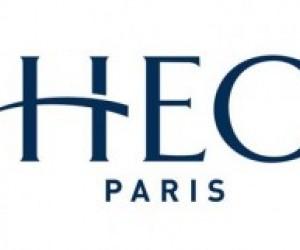 НЕС (Вища школа комерційних наук) – найкраща бізнес-школа Європи