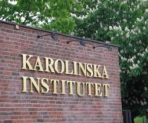 Медична освіта в Європі: Karolinska Institutet у Стокгольмі