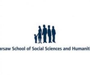 Безкоштовна юридична освіта у приватному університеті Польщі