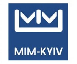 Ориентационная сессия в бизнес школе МИМ-Киев