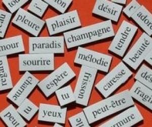 Половина світових мов може зникнути до кінця ХХІ століття
