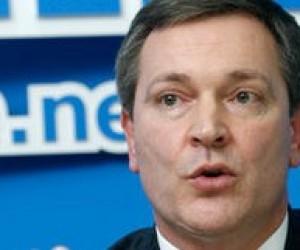 Колесниченко требует привлечь депутата Львовского облсовета к уголовной ответственности