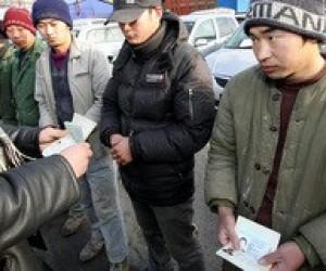 """У Західній Україні розпочалася операція """"Студент"""""""