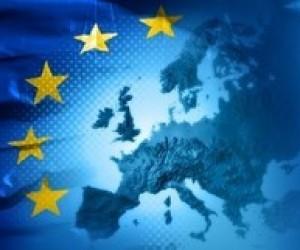 """Програма мобільності """"Еразмус"""": привести студентів до Європи"""