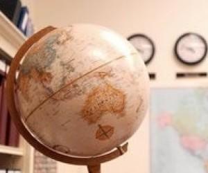 Вступ до іноземного навчального закладу: долаємо труднощі