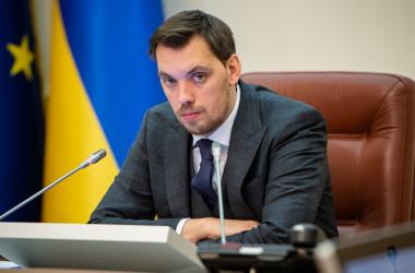 В Україні впровадять принцип «гроші ходять за школярем»