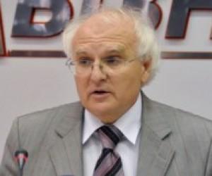 Іван Вакарчук розповів про освітні новації для вищої школи