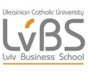 Львівська бізнес-школа УКУ (LvBS) запрошує на МВА Open House