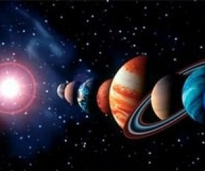 В Україні будуть готувати бакалаврів з астрономії та статистики