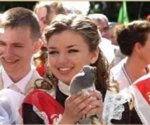 Київські школярі пройдуть ЗНО після того, як отримають шкільний атестат