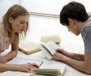 Результати незалежного тестування залежать тільки від твоїх знань...