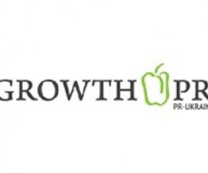 """Стартував освітній проект """"Growth in PR. PR Ukraine"""""""