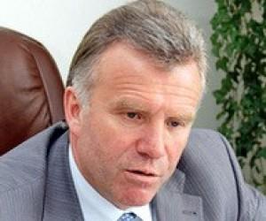 Ніколаєнко: Українська освіта потребує серйозного оновлення