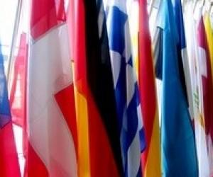 Європейська освіта: шлях Болонської реформи