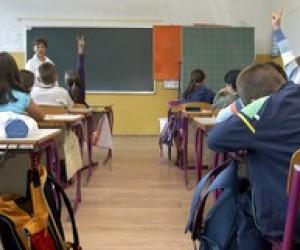 Міносвіти затвердило навчальні плани на 2010/2011 навчальний рік