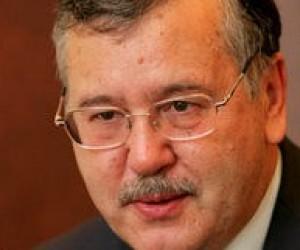 Гриценко звинуватив Януковича у невиконанні передвиборних обіцянок