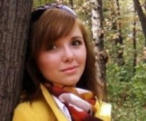 Студентська Україна отримала нового президента