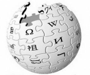 Іван Вакарчук закликав до творення української Вікіпедії