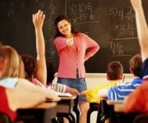 12-ти річна шкільна освіта - це європейська норма