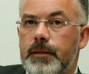 Міністром освіти і науки України призначено Дмитра Табачника