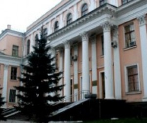 ДАК анулювала ліцензію Українській академії бізнесу та підприємництва